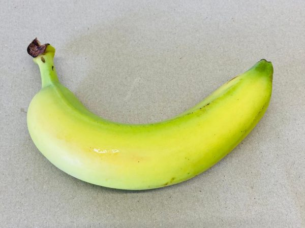 Single Banana
